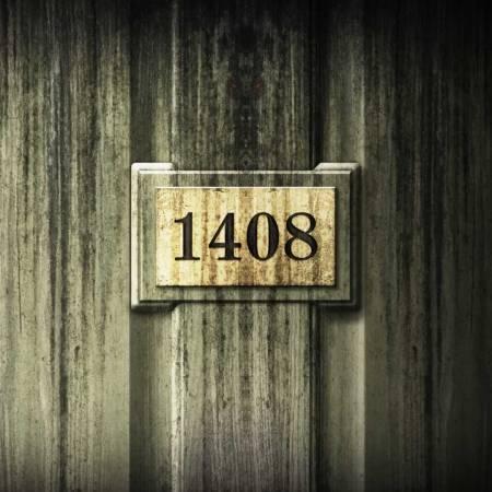 1408 final explicado