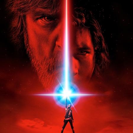 Episodio VIII revolución Saga Star Wars