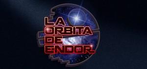 orbita endor