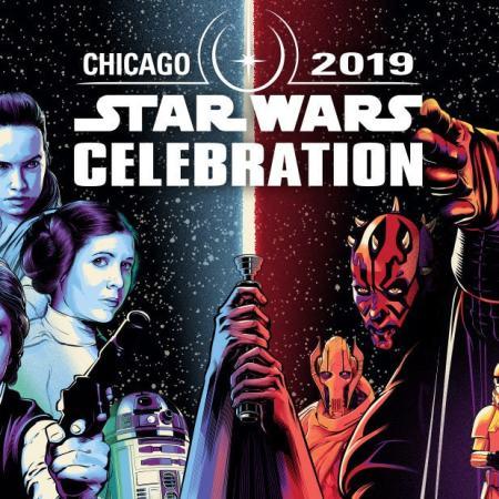 Celbration Chicago SW
