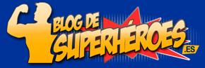 blogdesuperheroes