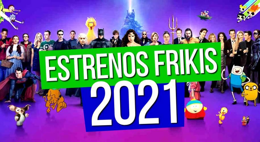 películas mas esperadas 2021