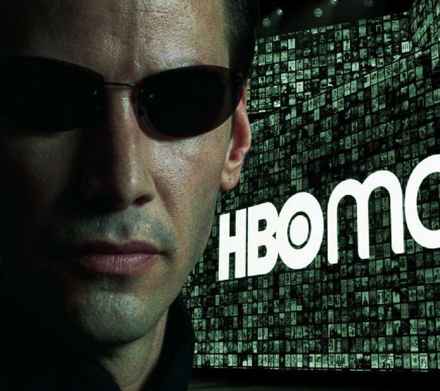 hbo matrix